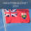 Manitoba Budget for 2019