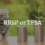 Comparing TFSAs and RRSPs – 2020